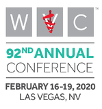 WVC-92AC-vertical-info-stacked-teal-cmyk