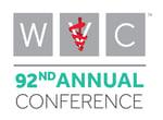 WVC-92AC-vertical-teal-cmyk