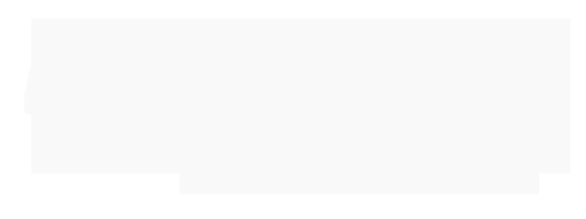white-destination CE-1