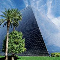 Luxor200x200