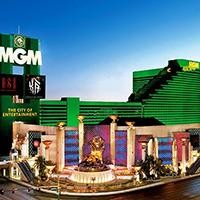 MGM200x200