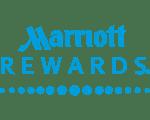 MarriottRewards