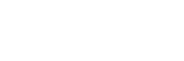 OQC_HORIZONTAL_KO