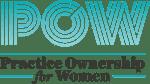 POW_Logo_Primary (1)V2