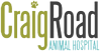 CraigRdAH-logo-180px