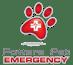 PowersPetEmergency-1