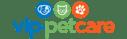 vippetcare-logo