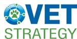 Vet StrategyV2