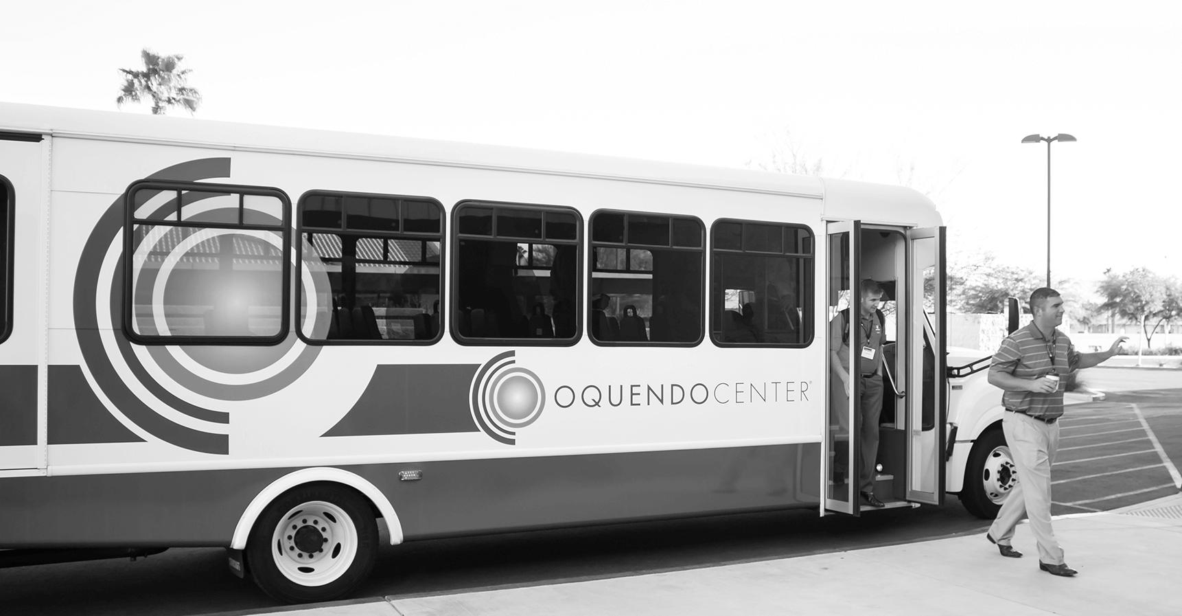 Oquendo-Bus1920BW