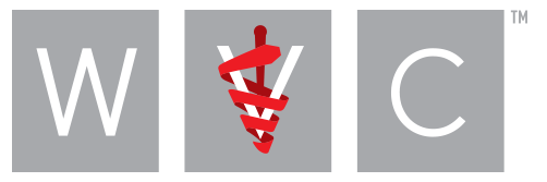 WVC_Logo
