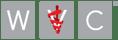 WVC_Logo_300pxWide-2