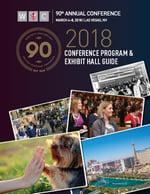 2018_final_program_cover