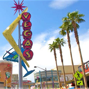 2019 Downtown Las Vegas Culinary Tour