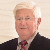 Dr. John Burkhartsmeyer 200