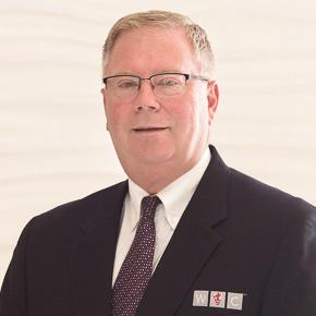 E. David Stearns