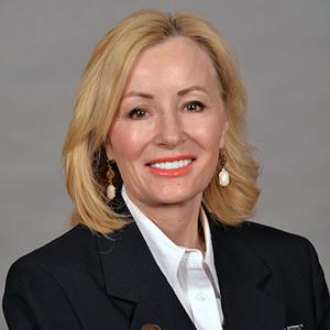 Theresa FossumV2
