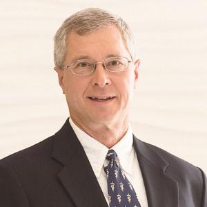 W. Mark Hilton