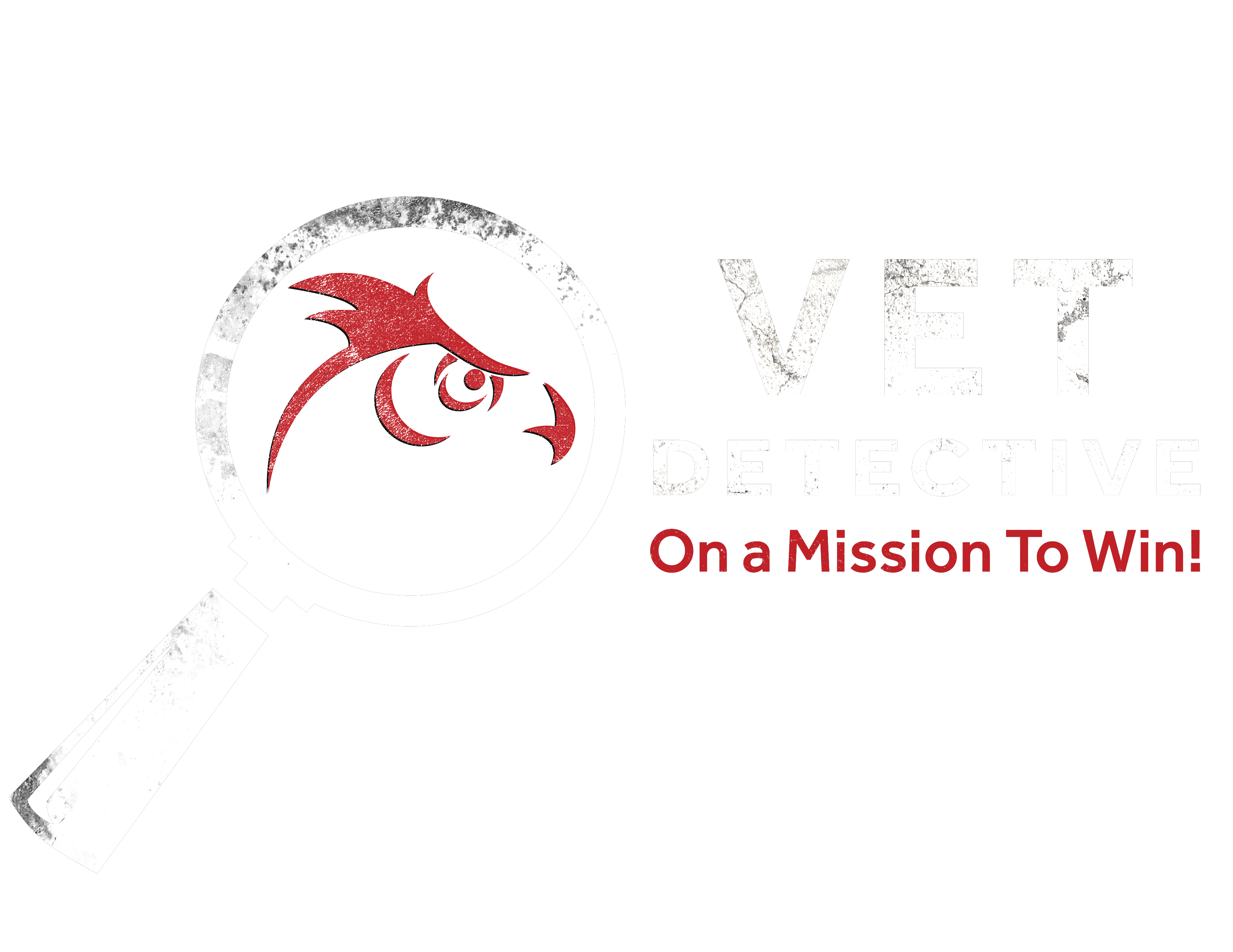 2019-vet-detective-white