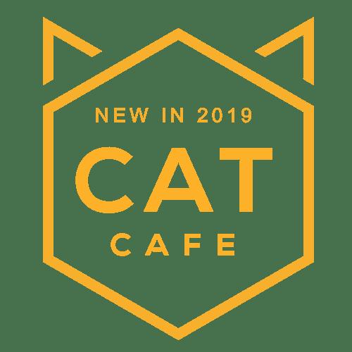 CatCafeYellow-01