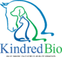 Kindred-Bio-Animals-and-Text