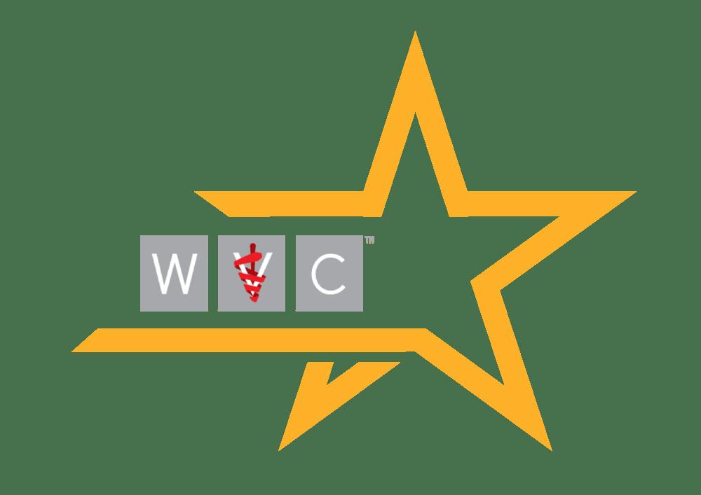 WVC_Star_Yellow-01