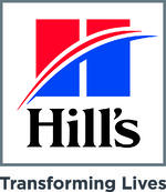 HILL'S-PET-NUTRITION-INC
