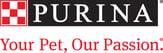 PurinaYPOP_Logo_CMYK