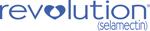 Revolution_blue-HR