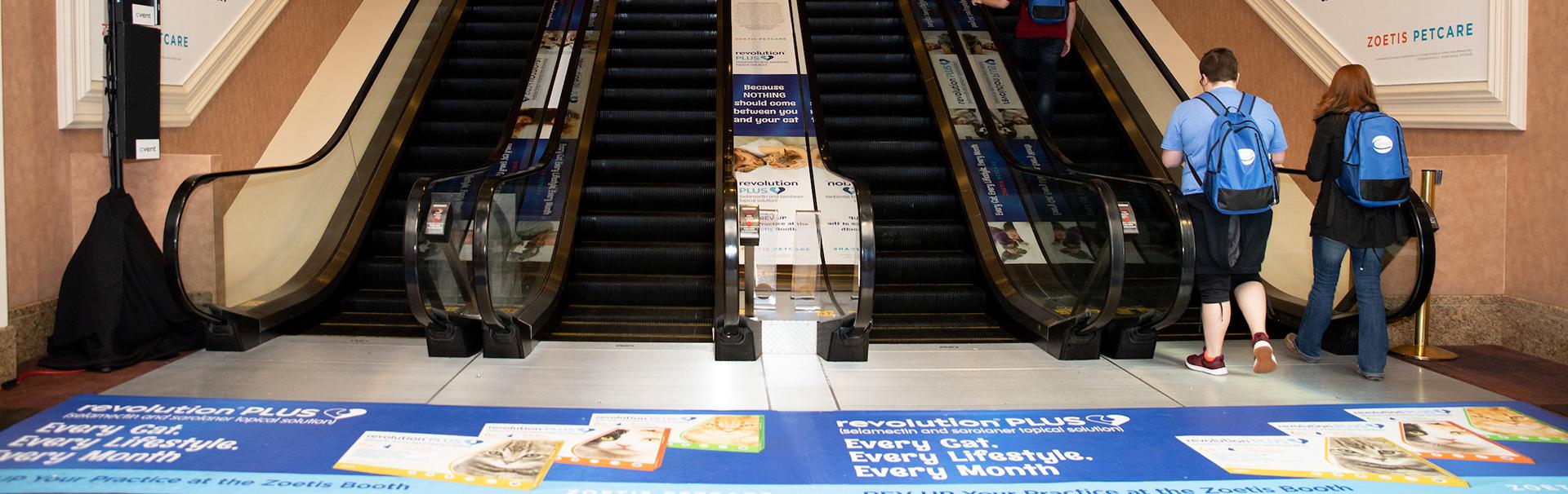 1920x606_Advertising_Escalators