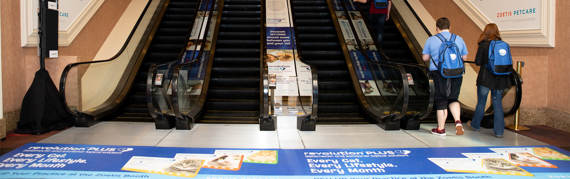 1920x606_Advertising_Escalators