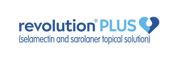logo-REVOLUTION-PLUS (1)