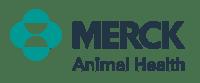 merck_ah_logo-01-1