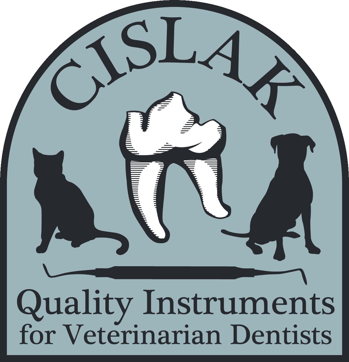 CislakMfg_logo