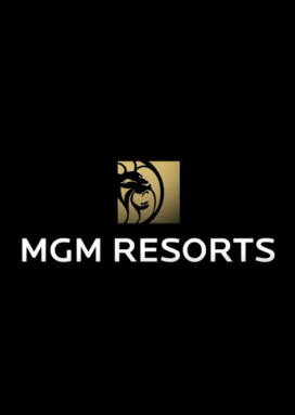 MgmResorts copy