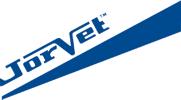 Jorvet-logo