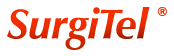 Surgitel-logo