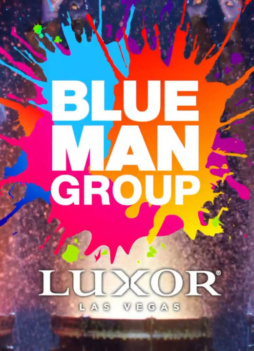 Disc - Blue