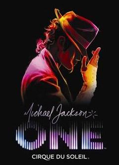 Disc - MJ