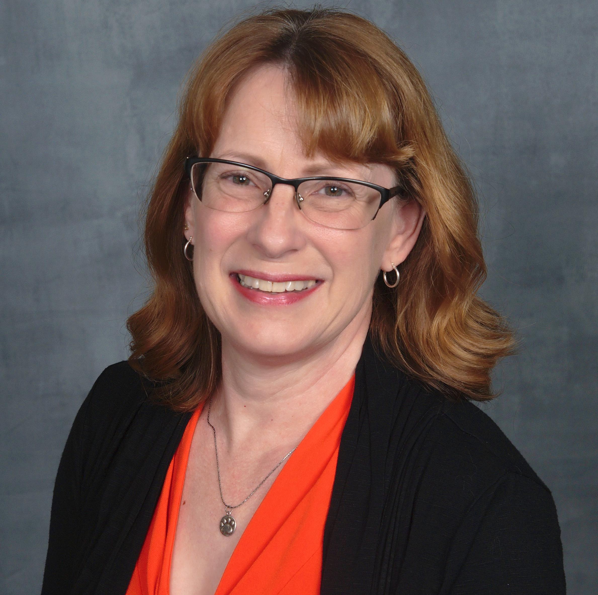 Ann Wortinger 2018 II