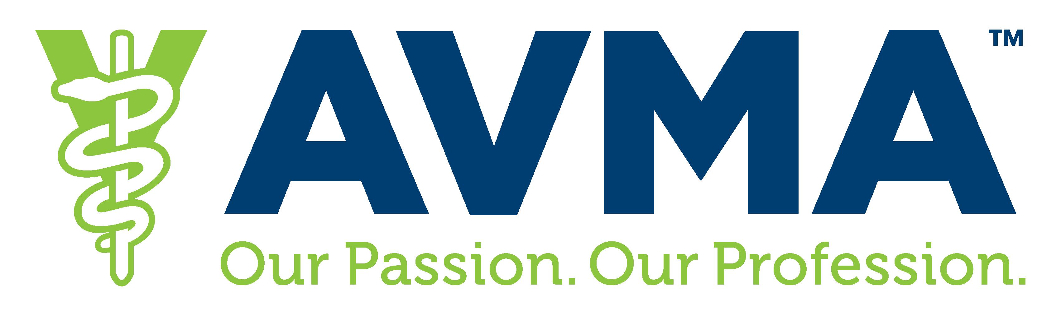 AVMA_Logo-01