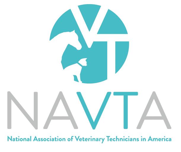 NAVTA_2015