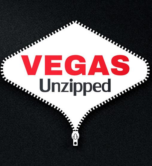 VegasUnzipped