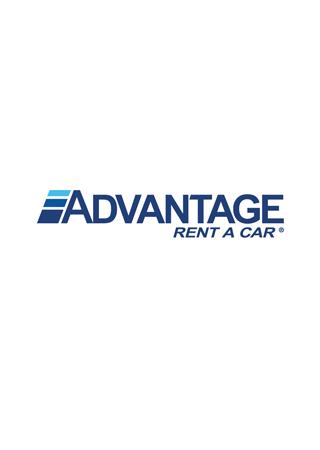 AdvantageMobile