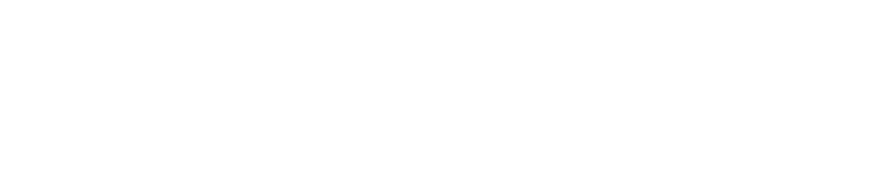 Delano_logo_white