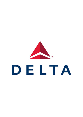 DeltaMobile