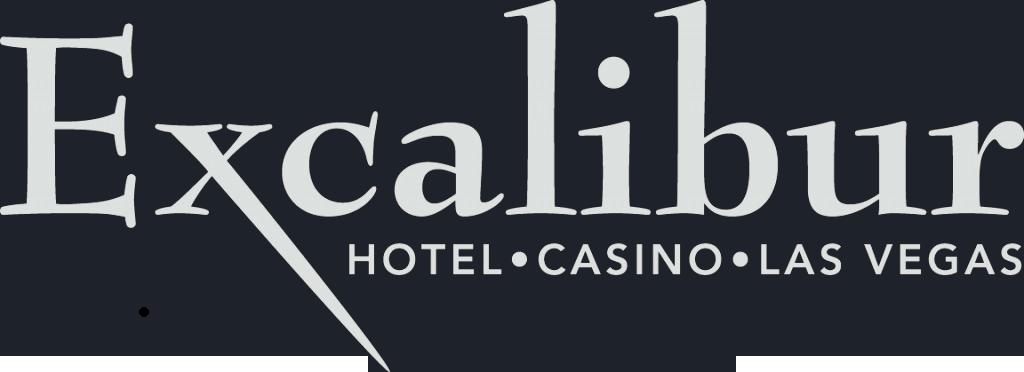 Excalibur-Hotel-logo