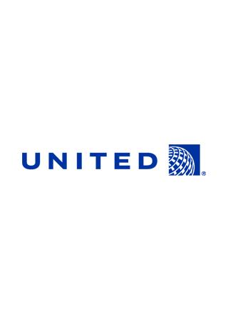 UnitedMobile
