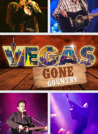 Vegas-Gone-Country350