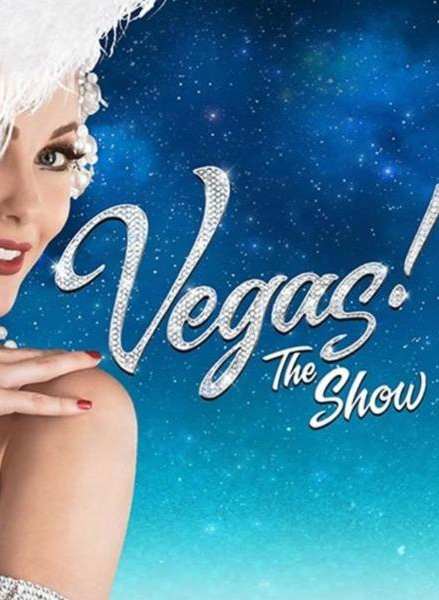 Vegas-the-Show350